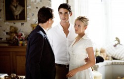 jonathan-rhys-meyers-matthew-goode-and-scarlett-johansson-in-match-point-2005