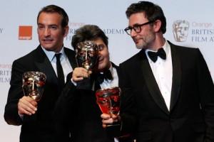 Фото з вручення нагороди