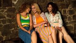 nos-plus-belles-vacances-2012-23134-1808782740